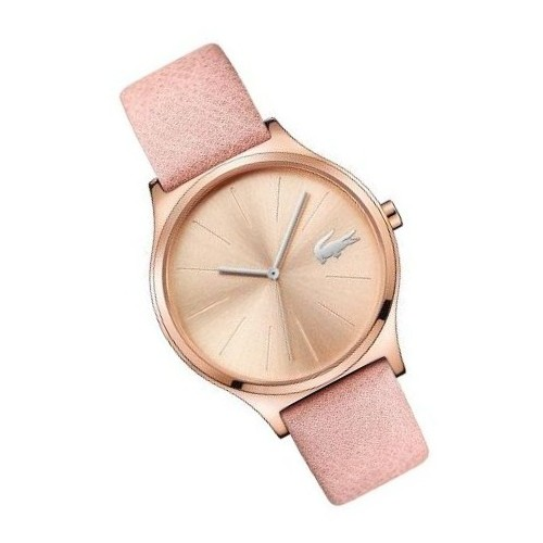 Lacoste 2001014 Ladies Watch