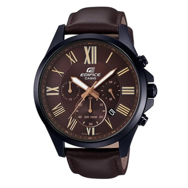 Casio EFV-500BL-1AV Edifice Watch