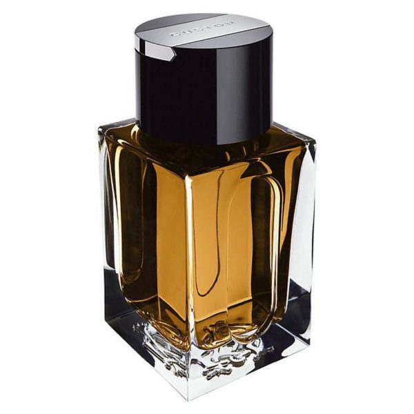 Dunhill Custom Perfume For Men 100ml Eau de Toilette