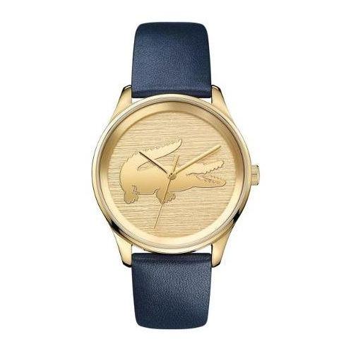 Lacoste 2000996 Ladies Watch