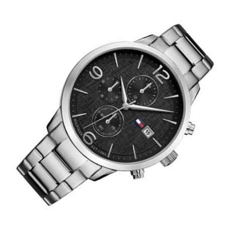 Tommy Hilfiger 1710356 Mens Watch