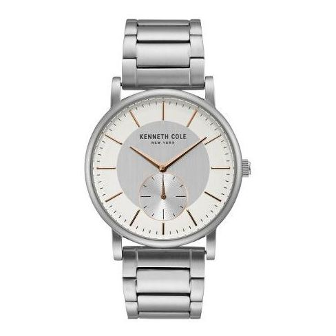 Kenneth Cole KC50066002 Mens Watch