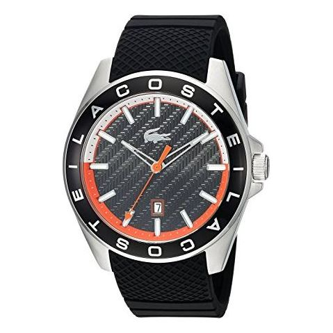 Lacoste 2010904 Mens Watch