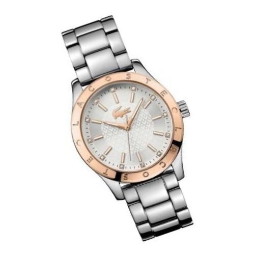 Lacoste 2000982 Ladies Watch