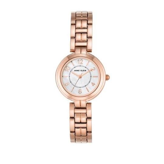 Anne Klein AK3070MPRG Ladies Watch