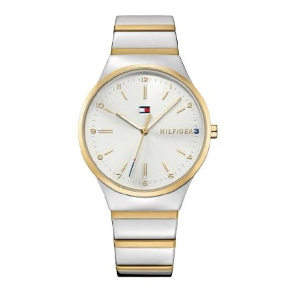 Tommy Hilfiger 1781800 Ladies Watch