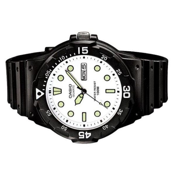 Casio MRW-200H-7EV Watch