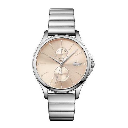 Lacoste 2001026 Ladies Watch