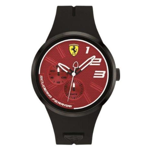 Scuderia Ferrari 830473 Mens Watch