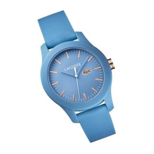 Lacoste 2001004 Ladies Watch
