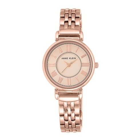 Anne Klein AK2158RGRG Ladies Watch
