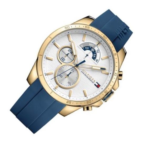 Tommy Hilfiger 1791353 Mens Watch