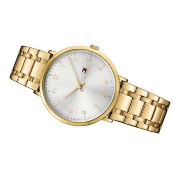 Tommy Hilfiger 1791337 Mens Watch