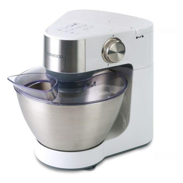 Kenwood Kitchen Machine KM281
