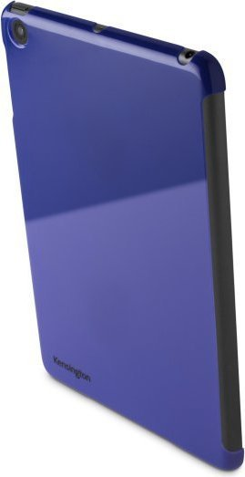 Kensington K39714EU Back Case Purple For IPad Mini