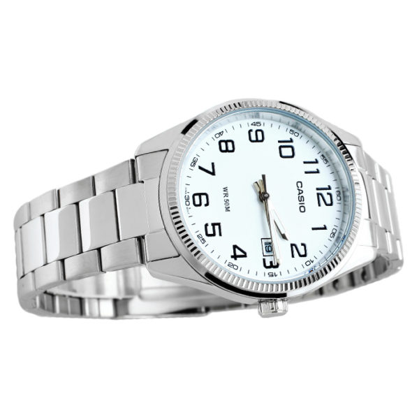 Casio MTP-1302D-7BV Watch