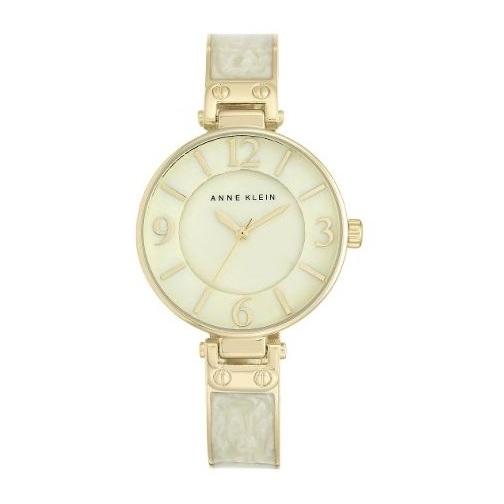 Anne Klein AK2210IMGB Ladies Watch