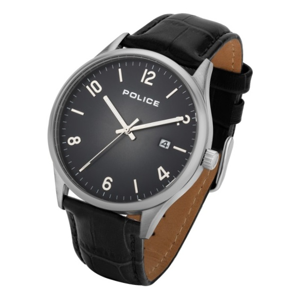 Police P 14925JS-02 Eminent Mens Watch