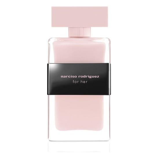 Narciso Rodriguez Limited Edition Perfume For Women 75ml Eau De Parfum