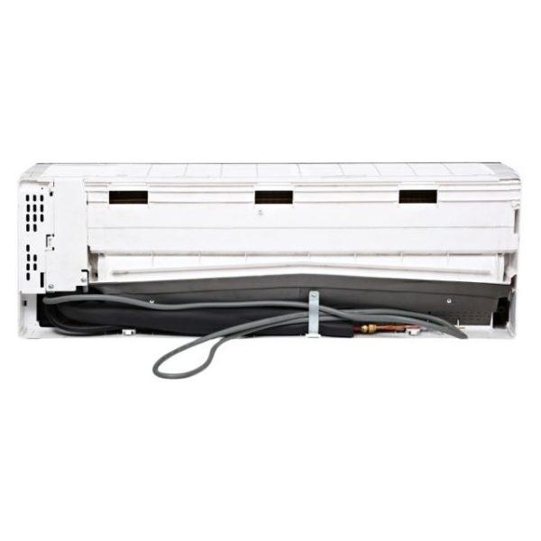 Bompani Split Air Conditioner 1.5 Ton BSAC187RCO