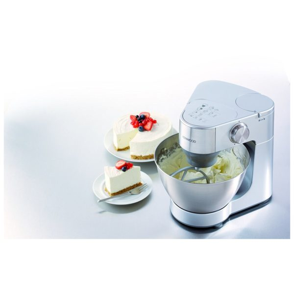 Kenwood Kitchen Machine KM240