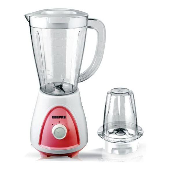 Cooks Power Blender Replacement Parts ~ Buy geepas in blender litres gsb dubai uae