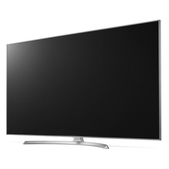 LG 49SJ800V 4K SUHD Smart LED Television 49inch