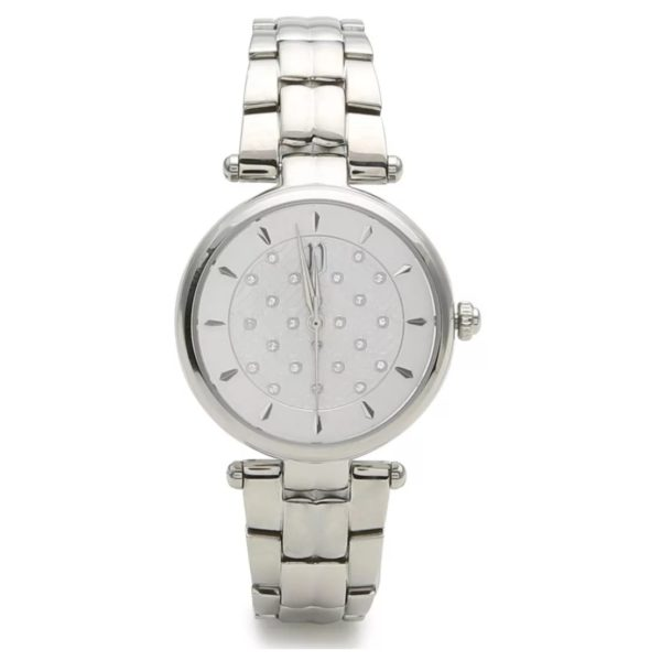 Police P 14873BS-04M Daisy Ladies Watch