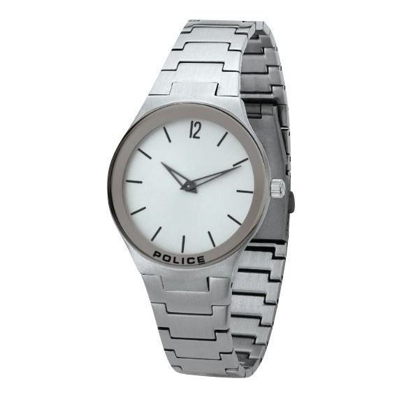 Police P 14565MS-04M Downtown Ladies Watch
