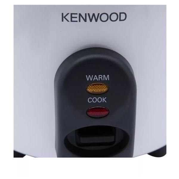 Kenwood Rice Cooker RCM280