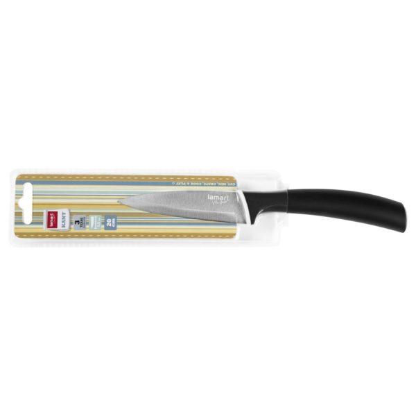 Lamart Kant Paring Knife 7.5cm LT2063