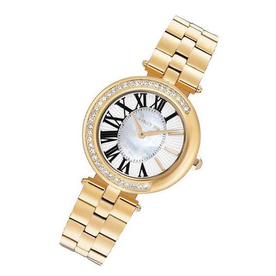 Cerruti 1881 C CRWM167SG28MG Monterotondo Ladies Watch