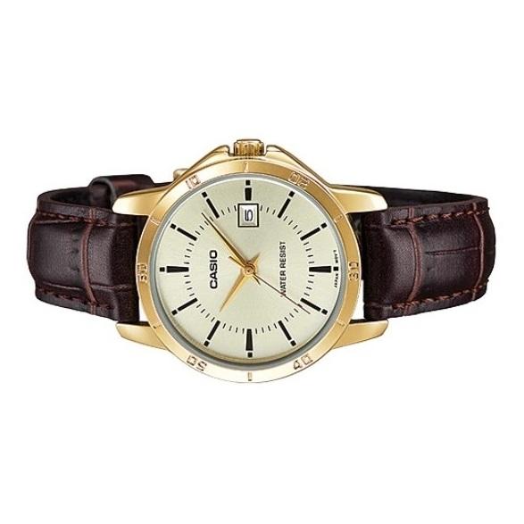 Casio LTP-V004GL-9AU Watch