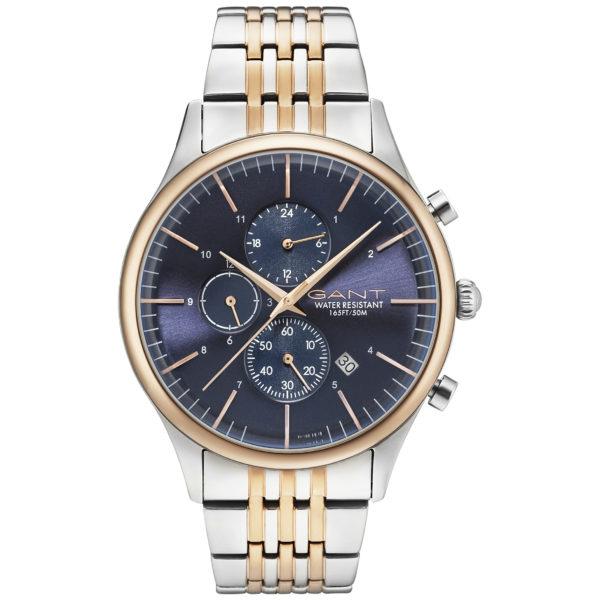 Gant GWW030003 Tremont Mens Watch