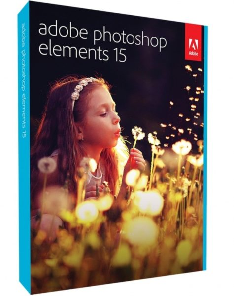 Adobe Photoshop Elements 6: Digital Photography Review