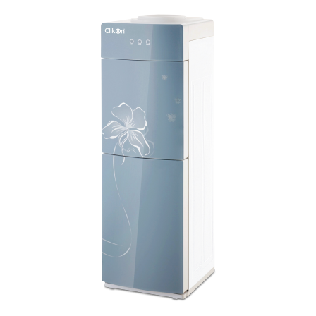 Clikon Water Dispenser CK4015