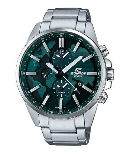 Casio ETD-300D-3AVUDF Edifice Watch