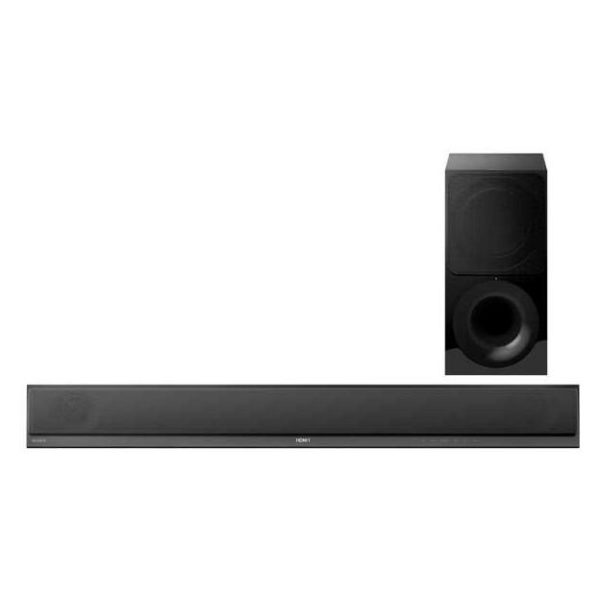 Sony HTCT800 Sound Bar