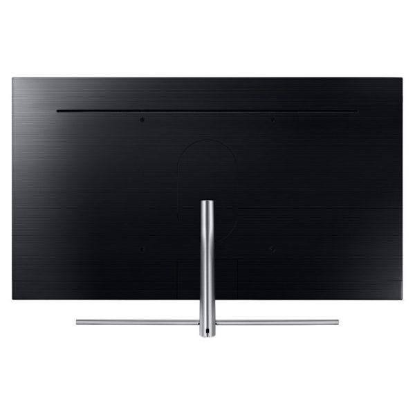 Samsung 75Q7F 4K Smart QLED Television 75inch