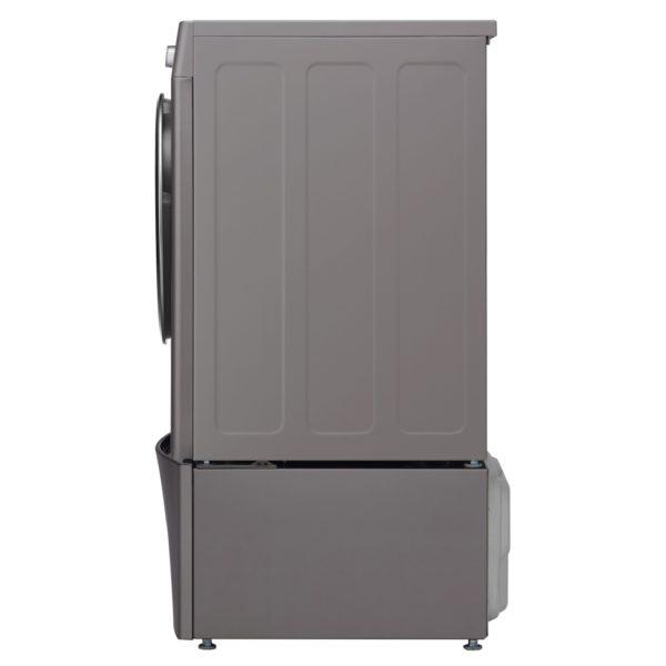 LG 10 kg Washer 7 kg Dryer Twin Wash F4J8JHP2SD/F8K5XNK4