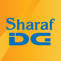 Mobile Phones | Smartphones Online – Sharaf DG UAE