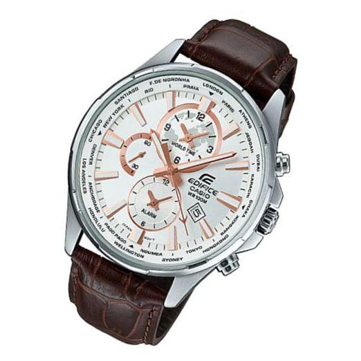 Casio EFR-304L-7AVUDF Edifice Watch