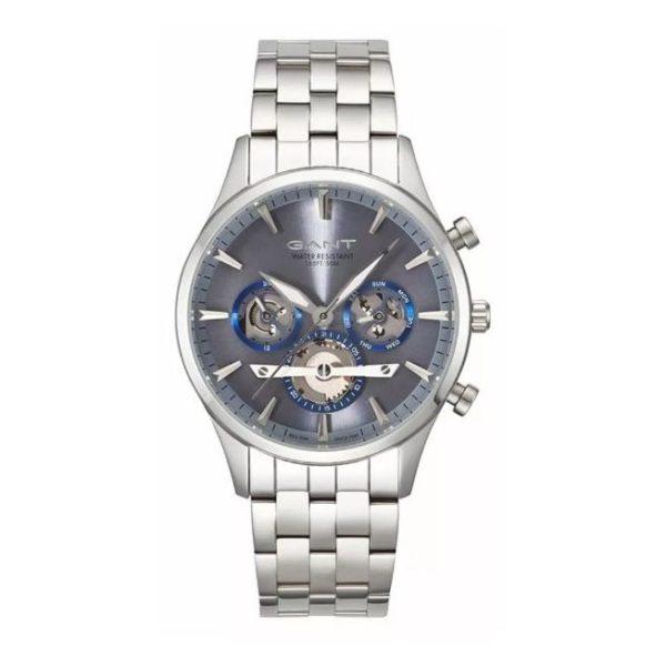 Gant GWW005004 Ridgefield Mens Watch