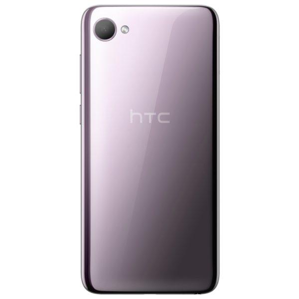 HTC Desire 12 4G Dual Sim Smartphone 32GB Warm Silver