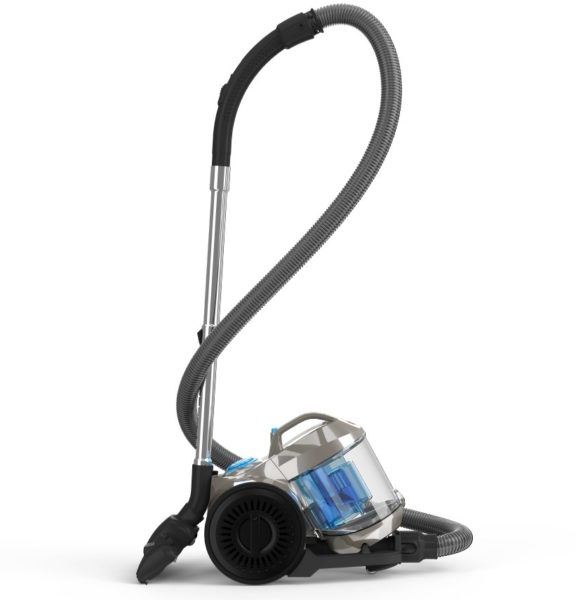 Hoover Canister Cleaner HC85P4ME
