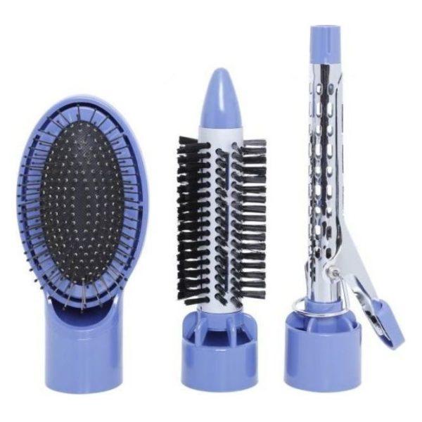 Geepas Hair Styler GH731