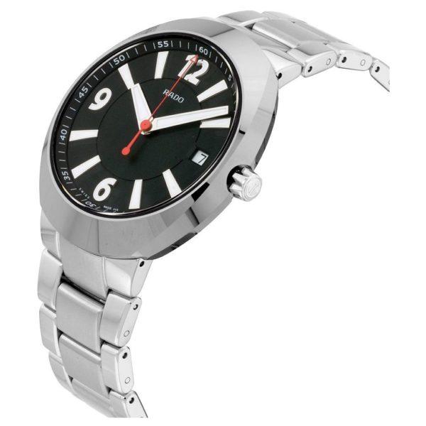 Buy Rado R15943153 Mens Watch – Price, Specifications