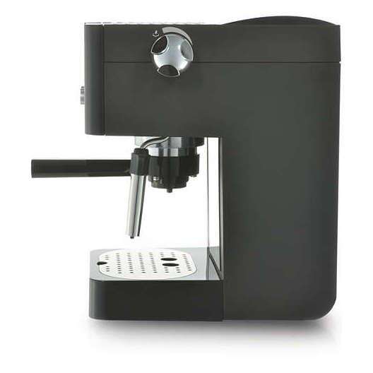 Gaggia Grangaggia Dlx Coffee Machine RI842511