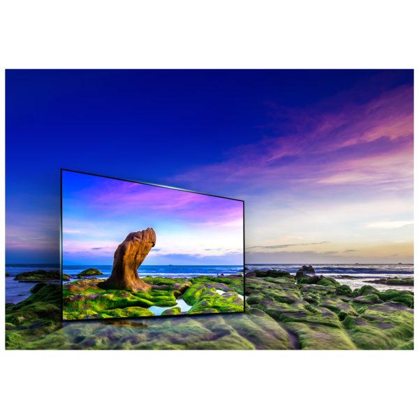 LG 49UJ634V UHD 4K Smart LED Television 49inch