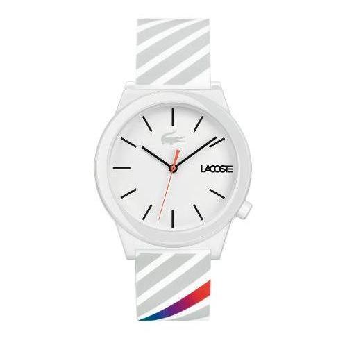 Lacoste 2010935 Mens Watch